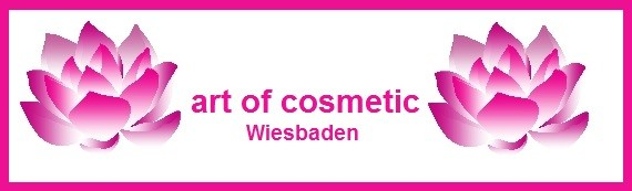 art of cosmetic